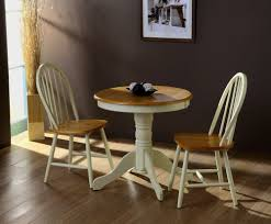 Dining Table Expandable Kitchen Marvelous Round Kitchen Table And Chairs White Dining