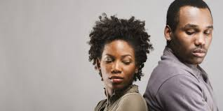 african american today s marriage among the african american community your black