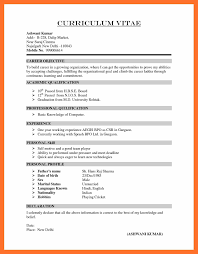 resume exles objective general hindi meaning of perusal wonderful resume your work meaning images entry level resume