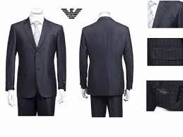 costume homme mariage armani costumes de marque lyon costume armani lille costume de mariage homme