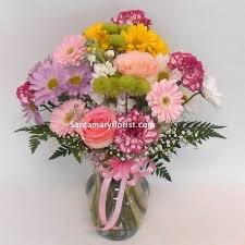 florist columbus ohio 9 best flowers middlefield ohio florist 2017 images on