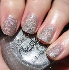 nicole by opi spring 2010 nail polish swatches u0026 review vampy
