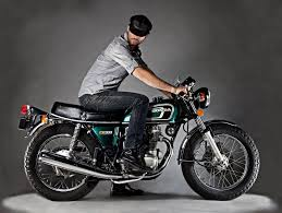 honda cb250 cb360 cl360 cj250t cj360t workshop service repair