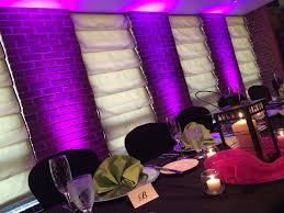 photo booth rental michigan michigan up lighting dramatic dimensions entertainment