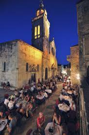 27 best bosnia dubrovnik croatia images on pinterest dubrovnik
