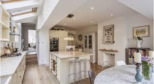 kitchen acceptable kitchen designs bloemfontein appealing