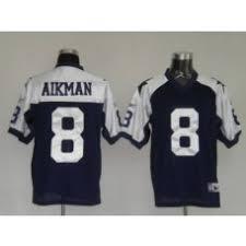 cheap dallas cowboys jersey china wholesale nfl football jerseys