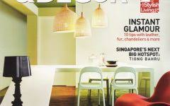 Home Decoration Magazines Interior Home Design Ideas All About Home Interior Design Ideas