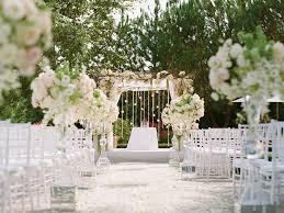 for wedding ceremony wedding ceremony perth portraits