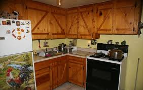 Rustic Cabinets For Sale Makeover Needed U2013 Ugly House Photos