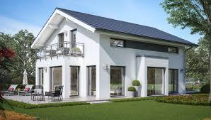 Hausbau Preise Haus Sunshine 143 V4 Hausbau24