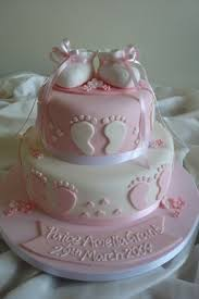 baby shower cakes for a girl great baby shower cakes great baby shower cakes baby shower