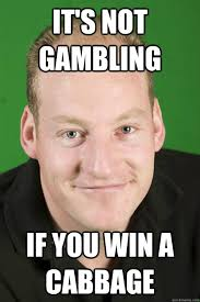 Casino Memes - casino memes 28 images meme creator still going to casino nigga