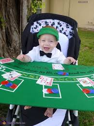 Funny Costumes Halloween 25 Funny Baby Costumes Ideas Baby Costumes