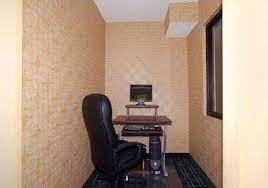 Comfort Inn Cleveland Tennessee Comfort Inn Cleveland Tn Booking Com