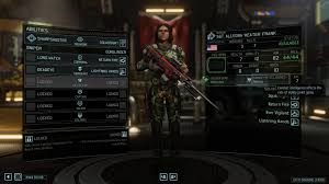 what you need to know before starting xcom 2 war of the chosen