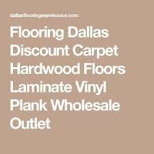 best 25 discount carpet ideas on cheap carpets uk