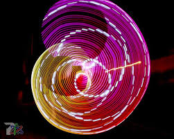 helix led hoop 86 best flow arts lightdancing firespinning led poi staff
