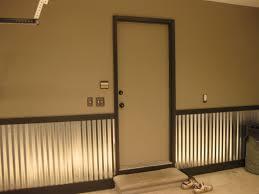 wall decor corrugated metal wall panels inspirations corrugated