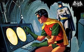 bat blog batman toys collectibles batman robin