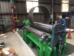 Machine Downtime Spreadsheet All Bent Into Shape