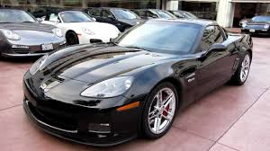 08 chevy corvette 2008 corvette z06 ls7 c6 for sale beverly porsche los