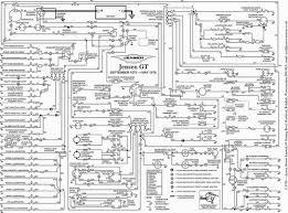 jensen wiring diagram amphicar wiring diagram u2022 wiring diagram