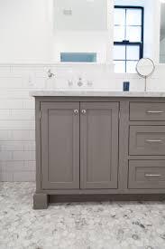 grey bathroom vanity cabinet 77 most awesome 36 inch vanity with top sink grey bath 60 bathroom