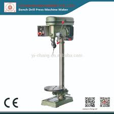 manual hand drilling machine manual hand drilling machine
