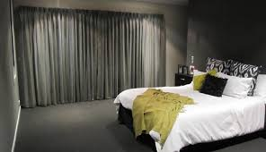 White And Light Grey Bedroom Curtains Curtains For Gray Walls Amazing White With Grey