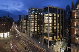 one hyde park london by rogers stirk harbour partners