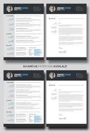 Technical Consultant Cv Resume Dictionary 100 Resume Words Generator 100 Really Free