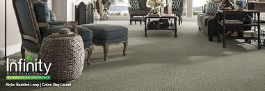 mill end carpet shop is your premier floor covering showplace