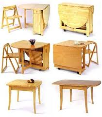 Kitchen Folding Table And Chairs - 10 best furniture images on pinterest dining tables folding