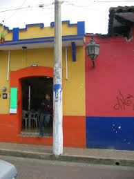 mexican interior paint colors christmas ideas the latest