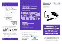 Acura Klinik Baden Baden Flüchtlingshilfe Baden Baden