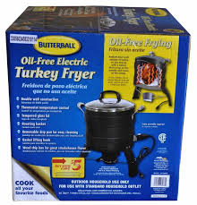 butterball turkey roaster masterbuilt propane fryer ace hardware funnel filters for cooking