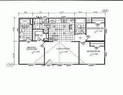 titan mobile home floor plans candresses interiors furniture ideas