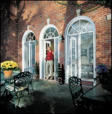 patio doors and french doors by atlas