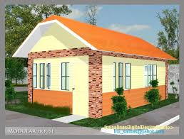 simple house design and cost in the philippines brightchat co