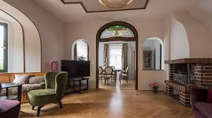 Esszimmer Chalet Chalet Villa Ludwig Villa Ludwig Chalet Neuschwanstein In