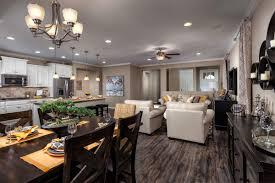 kb home design center acuitor com