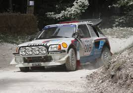 peugeot 205 t16 file peugeot 205 t16 flickr exfordy jpg wikimedia commons