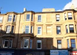 3 Bedroom Flat Glasgow City Centre 3 Bedroom Flats For Sale In Glasgow Zoopla