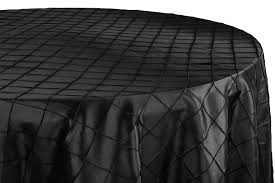 Wedding Linens For Sale Dining Room Popular Small Black Tablecloth Buy Cheap For And White