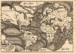 Ocean Depth Map 6a00d83542d51e69e201b7c78c6797970b Pi 2343 1656 Maps