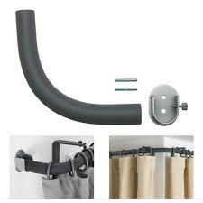 Newell Curtain Rods by Home U0026 Garden Curtain Rods U0026 Finials Find Ikea Products Online