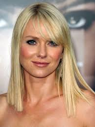 blunt cuts for fine hair why you shouldn t get layers in fine hair beautyeditor