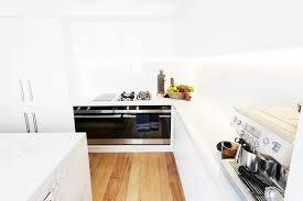 poubelle de cuisine tri s駘ectif 3 bacs cuisine poubelle cuisine tri selectif 3 bacs fonctionnalies moderne