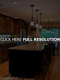 Large Custom Kitchen Islands Bathroom Kitchen Island Ideas With Seating Kitchen Island Small